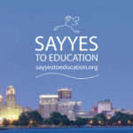 Guilford County candidate for next Say Yes to Education community