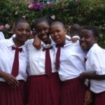Smart Girls Tanzania Provides Life-Changing Opportunities