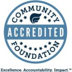 accredited-CF-national-standards-seal