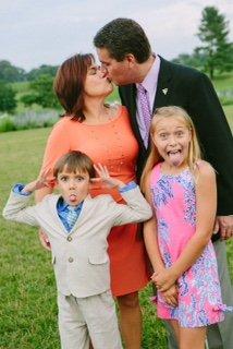 The-Matt-Thiel-family