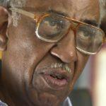 Dr. Otis Tillman, High Point community leader
