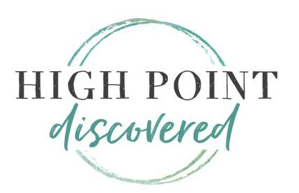 High Point Discovered