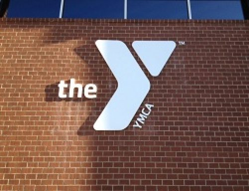 Why Our YMCA Matters